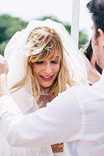 DY Wedding Photography⎥דניאל ישר