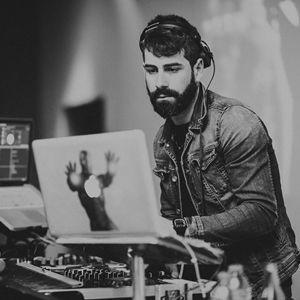 DJ מעיין ברגמן