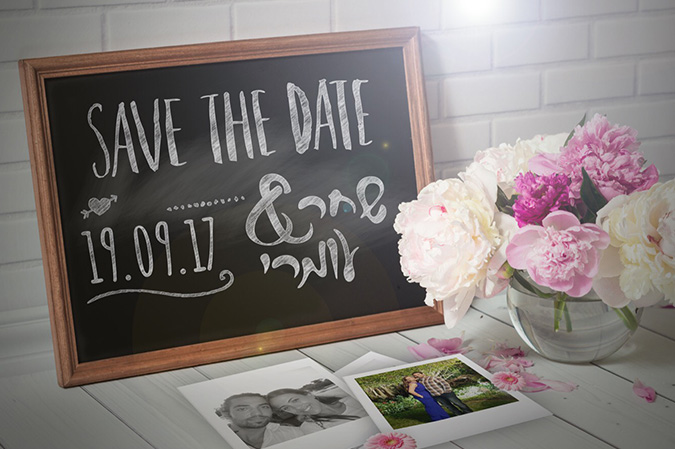 saveTheDate gallery 13