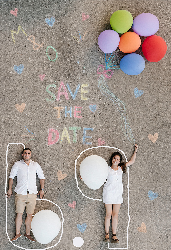 saveTheDate gallery 9