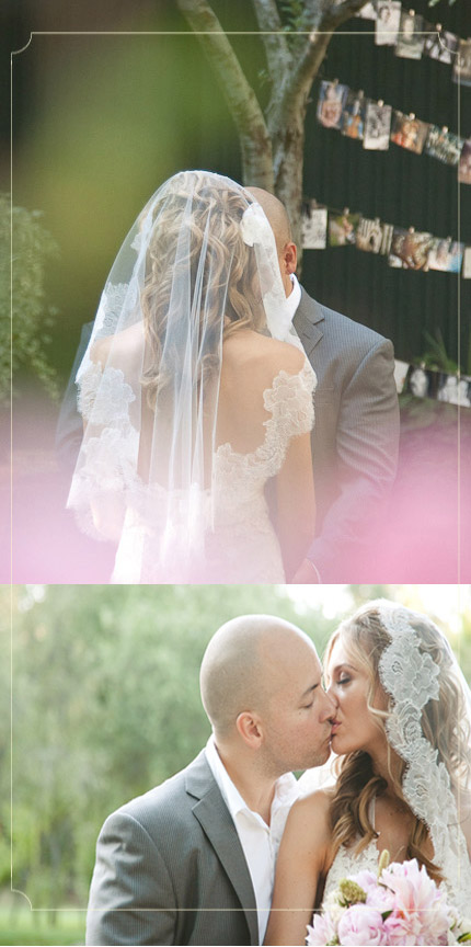 www.greylikeweddings.com